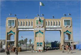 Image result for Friendship gate