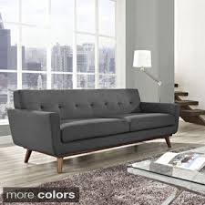 engage mid century sofa bedroomengaging modular sofa system live
