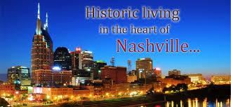 「Nashville」の画像検索結果