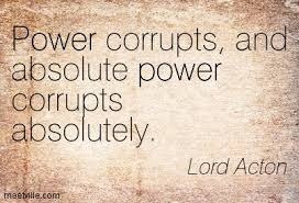 Lord-Acton-Famous-Quotes-6.jpg via Relatably.com