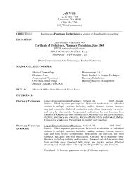 Vet Tech Resume Samples Resume Cv Cover Letter Medical Assistant