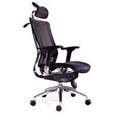 what to look for in an office chair seven things to consider brilliant tall office chair