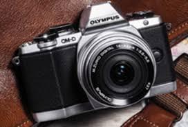 Обзор <b>Olympus OM</b>-<b>D E</b>-<b>M10</b>: тест и сравнение <b>фотоаппарата</b> с ...
