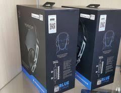<b>Sennheiser</b> M2 AEI <b>Momentum 2.0</b> Foldable Over-Ear