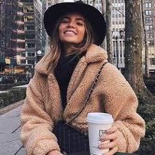 <b>2016</b> האופנה החדשה הארוך פו שועל מינק פרווה אפוד עם ברדס נשים חורף נשי ...