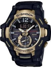 Наручные <b>часы Casio</b> GR-B100GB-1AER: купить в Волгограде по ...