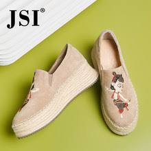 Shop <b>Jsi</b> - Great deals on <b>Jsi</b> on AliExpress