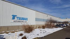 plant expansion will mean more jobs in western massachusetts wamc u s tsubaki will build a 100 000 sq foot addition to its factory in chicopee ma that will create 35 new manufacturing jobs