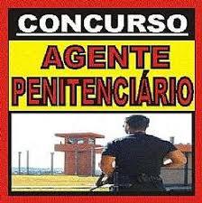 baixar concurso agente penitenciário bahia 2014