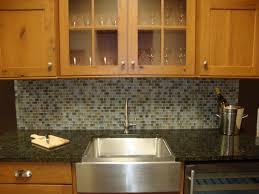Wall Tiles Design For Kitchen Kitchen Tile Patterns Vinyl Vct Floor Tile Patterns Likewise
