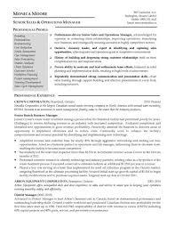creative writing resume sample medium size creative writing resume sample large size writing sample resume