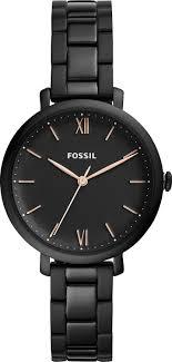 Наручные <b>часы Fossil ES4511</b> — купить в интернет-магазине ...