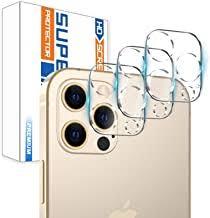 Lens Protector - Amazon.com