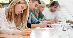 Dissertation Writing Services     Best Dissertation Writing Services