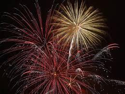 Image result for fireworks free images