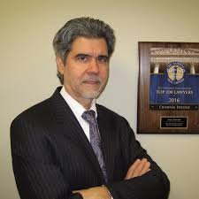 lawyers and law firms business in new york ny united states james palumbo attoney at law