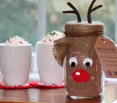 jar crafts home easy diy: diy mason jar gift ideas crafts projects