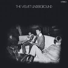 The <b>Velvet Underground</b> - The <b>Velvet Underground</b>: 45th ...