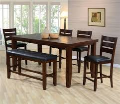 coffee table hccan