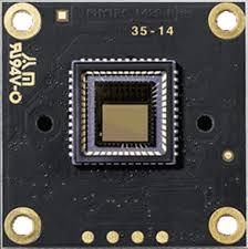 phyCAM - Embedded <b>Camera Modules</b> | PHYTEC