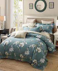 Купить <b>постельное белье</b> «Гитионта» синий/голуб. по цене 3180 ...