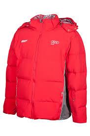<b>Куртка пуховая BOSCO</b> (<b>Боско</b>) арт C0026Z0/W18092131025 ...