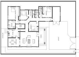 Ghana House Plans   Abeeku House PlanAbeeku House Plan       Previous  Next