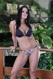 1.jpg Combat Zone XXX Fernanda Hot Latina Big Tit Fernanda Hot Sucks A Hard Cock Gently To Get It Hard Before She Rides It Until Orgasm. Combat Zone XXX