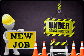 construction manager new job opportunity construction manager