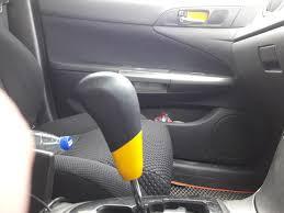 ORANGE <b>STYLE</b> 1.05.2 (руль вставки <b>ручка АКПП</b>) — Toyota ...