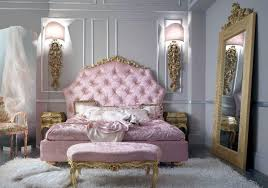 bedroom blanket pink bedroom and a classic mirror bedroom design interesting basic bedroom design that appears basic bedroom furniture photo