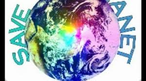 save our planet earth essays american education these entrances include resume key pieces a modern profile and effective resume headings to make it easy to rely your employment declaration