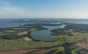 Plateau des lacs mecklembourgeois