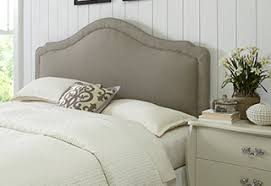 beds headboards bedroom furniture photo