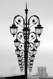 Barcelona Overhead Streetlight | 1 в 2019 г. | Уличные <b>фонари</b> ...