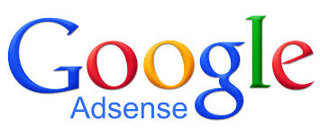 How to Keep Google Adsense Account in Good Standing