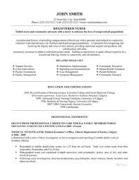telemetry resume template template sample resume dialysis nurse telemetry nursing sales resume template sample telemetry nurse resume