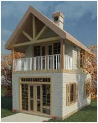 Free  DIY sq ft Tiny House Plans   Other Home  amp  Gardening    Free  DIY sq ft Tiny House Plans   Other Home  amp  Gardening Items   Listia com Auctions for Free Stuff