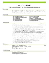 resume career objective for lecturer resume builder resume career objective for lecturer 6 lecturer resume samples examples now resume career objective teacher