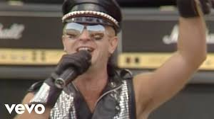 <b>Judas Priest</b> - Electric Eye (Official Video) - YouTube