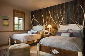 see all photos to rustic country bedroom decorating ideas bedroom decorating country room ideas