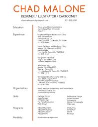 resume examples sample resume for interior design consultant resume examples graphic designer job description sample artdesigntemplates sample resume for interior design