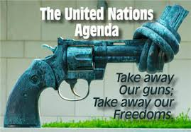 Image result for globalist UN