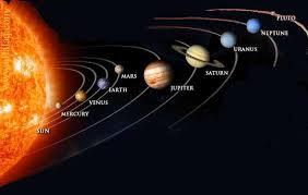 رحلة بشرية المريخ عودة..! images?q=tbn:ANd9GcTUP2dvgZuCWQz4V2b8eyuL2xGGXoHch96iawUhlgfqVqUWeAlU