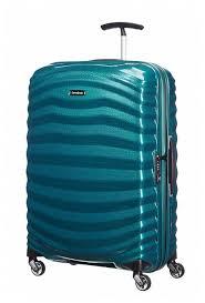 Купить <b>чемоданы</b> samsonite