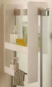 <b>Jacob</b> Delafon Contra E6D070-00 <b>Полка</b> для ванны - купить в ...