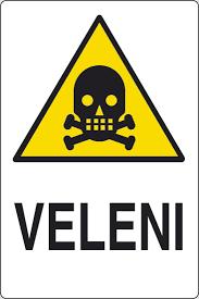 Risultati immagini per veleno