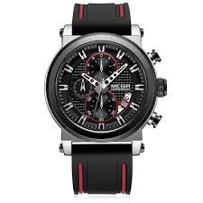 Best <b>megir</b> 208 Online Shopping | Gearbest.com Mobile