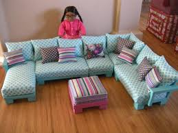 1000 images about american girl on pinterest american girls american girl dolls and girl dolls building doll furniture