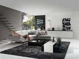 living room ideas grey small interior: grey living room home design furniture decorating gallery to